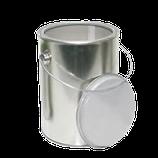 Autolack - 2-Schicht Wasserbasislack spritzfertig