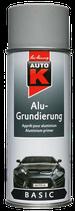 Auto-K Basic Alu-Grundierung - 400ml