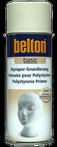 belton Special Styroporgrundierung - 400ml