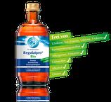 Regulatpro Bio, flüssig, 350 ml
