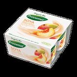 Soja-Joghurt Bio (Provamel), 4 x 125 g