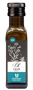 Leinöl Bio, frisch ab Ölmühle und schonend kaltgepresst, 3 x 250 ml
