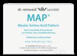 Aminosäuren-Präparat MAP