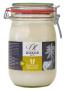 Kokosöl nativ, Bio & FairTrade, 1 l