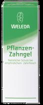 Zahngel für Erwachsene (Pflanzenzahngel), fluorfrei, 75 ml