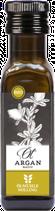 Arganöl Bio, kaltgepresst, 100 ml