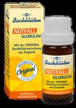 Bach Notfall Globulini 10 g