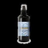 Delphin-Essenz (lebe natur), 100 ml (Sprühflasche aus Glas)