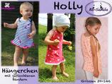 Holly - Hängerchen