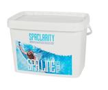 SpaClarity Kit - Wasserpflege Set