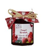 Herzer'l Marmelade