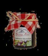 Jostabeeren Marmelade