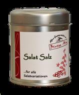 Salat Salz