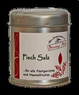 Fisch Salz
