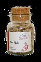 Wild Salz