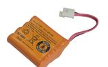 SEIKO Precision Notstrombatterie QR-12004N