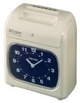 Amano BX 1500