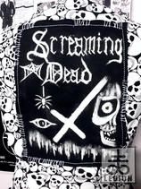 The Screaming Dead