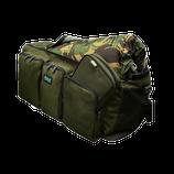 Aqua Products - Combi Mat Bag