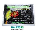 BALZER - Knicklicht