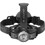 LED LENSER - MH11