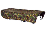 Aqua Products - Atexx Camo Bedchair Cover