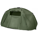 TRAKKER - Tempest Brolly v2 Full Infill Panel