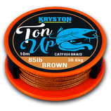 KRYSTON - Ton Up 10m