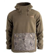 NASH - ZT Husky Fleece Hoody