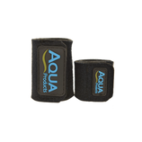Aqua Products - Neoprene Rod Staps