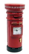 POST-BOX - 26.0256