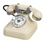 TELEFON RETRO - 26-0246