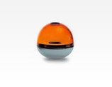 WINDLICHT LIGHTBALL - rot - 155005