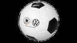 DFB-Ball