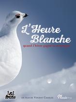 Droits de projection de L'Heure Blanche