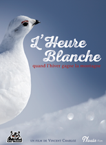 L'Heure Blanche DVD