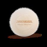 """Zirbenkugel """"Spiegelau Edition"""""""