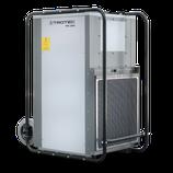 Bautrockner / Kondenstrockner / Luftentfeuchter TTK 1500