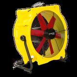 Axialventilator TTV 4500 HP