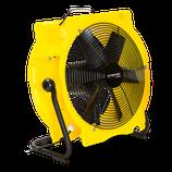 Axialventilator TTV 4500