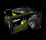 Lesli Poisonous Panther