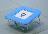 Veilig en verantwoord trampoline springen
