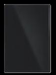 Wodtke IR B500