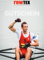 rowtex Gutschein