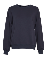 MSCH Ima Sweatshirt