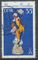 2469 gestempelt (DDR)