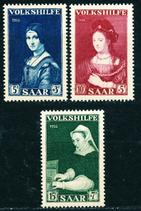 376-378 postrisch (SAAR)