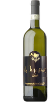 Gavi de Gavi DOCG 2018 (black label)