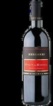 Montecucco Pigna Rosso Riserva 2015