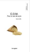 C.O.M. pour un sac de sucre
